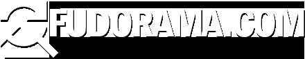 Fudorama.com