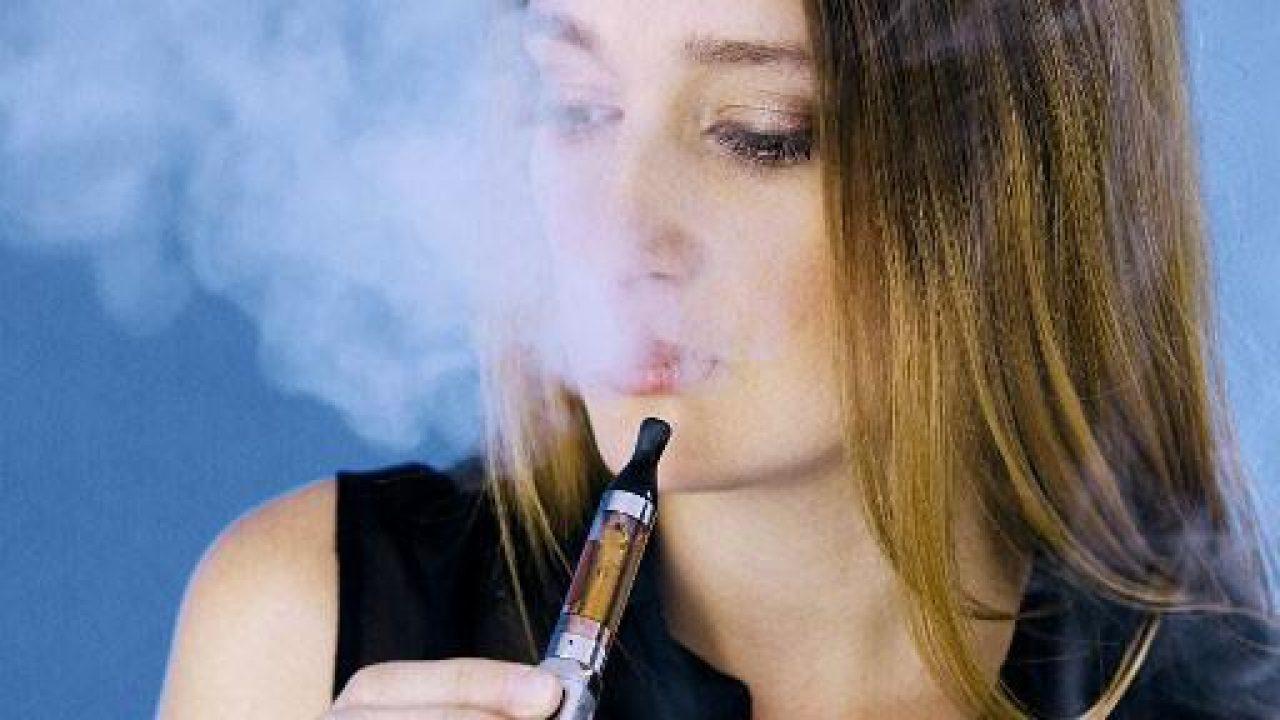 Cigarette électronique : quels sont les avantages de l'utilisation d'une cigarette électronique ?