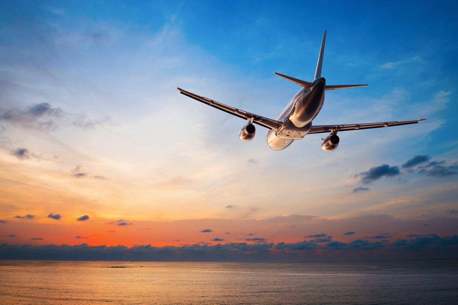 Guide voyage : comment trouver des transports moins cher ?