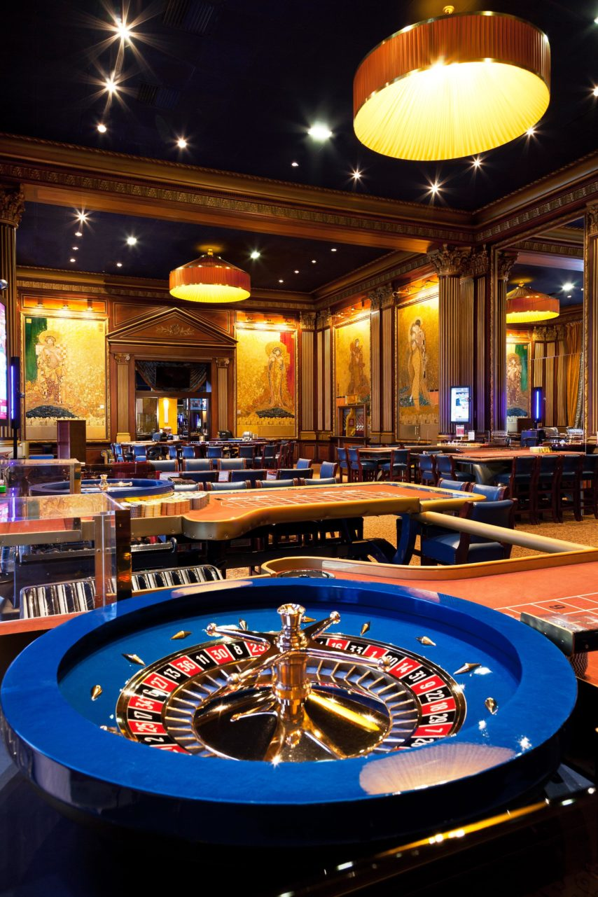 Casino extra : Comment jouer au casino ?