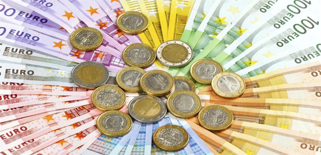 Épargne bancaire : Comment gagner facilement des sous ?