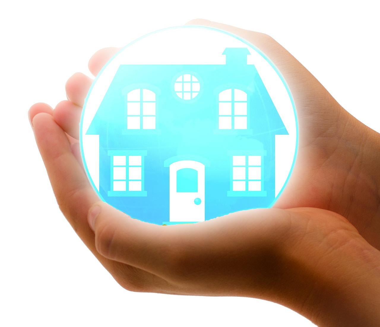 Assurance maison : sur quoi se baser pour choisir une assurance maison ?